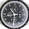 Omega  Speedmaster Professional Moonwatch  3873.50.31 #3