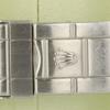 Rolex 16570 M723132 #3