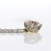 4.3 ct. Old Mine Cut Loose Diamond #2