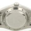 Rolex 116400GV V783178 #4