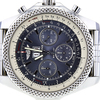 Breitling A44364 Bentley  2404141 #1