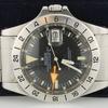 """Rolex EXP II  """"Steve McQueen"""" Ref.1655, ser.3583762 #1"""