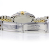Rolex datejust  1601 1702688 #3