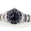 Rolex Submariner 14060 S618088 #1