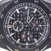 Audemars Piguet 26400AU.00A002ca.01 Royal Oak Offshore   #1