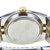 Rolex 17013 Datejust Quartz 6408728 #4