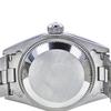 Rolex 69170 Datejust U946077 #4
