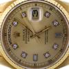 Rolex Day-Date  18038 6196520 #2