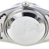 Rolex 15200 Date K712049 #4