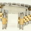 Rolex 116233 V500373 #4