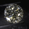2.24 ct. Round Cut Loose Diamond #3
