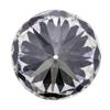 2.00 ct. Round Cut Loose Diamond #3