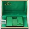 Rolex GMT GMT Master 1675 #1