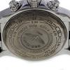 Breitling  #4