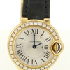 Cartier  WE9001Z3 101651NX #1