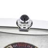 Parmigiani 4910/010 Twenty Four  4119133 #3