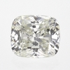 2.01 ct. Cushion Cut Loose Diamond #3