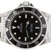Watch Rolex 14060 Submariner  U632026  #1