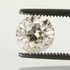1.01 ct. European Cut Loose Diamond #1