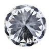 4.04 ct. Round Cut Loose Diamond, G, VS1 #1