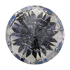1.58 ct. Round Cut Halo Ring #4