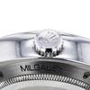 Rolex 116400  MILGAUSS V081499 #3
