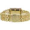 Marquise Cut Bracelet, J-K, VS1-VS2 #3