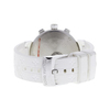 Watch Louis Vuitton Q132H  TD6808  #3