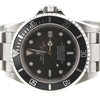 Rolex Seadweller 16600 P264329 #2
