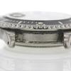 Rolex Submariner  Date 8108176 16800 #3
