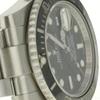Rolex 116610 874A9206 #3