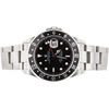 Watch Rolex 16710 GMT Master II Y108455  #1