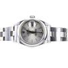Rolex 79160 Date P766185 #1