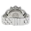 Watch Breitling A13370 Super avenger  2611407  #3