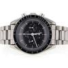 Omega Vintage Omega Speedmaster Professional Moon Watch ST-145-022  #1
