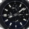 Hublot  Big Bang   301.SM.1770.RX 811368 #2