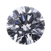 1.58 ct. Round Cut Loose Diamond #1