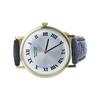 Blancpain 972820 N/A  #2