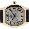 Watch Cartier 2781 Tortue 147  #1