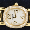 Patek Philippe Golden Ellipse 4831J 4831J  #1