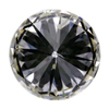 1.54 ct. Round Cut Solitaire Ring #3