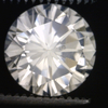 1.07 ct. Round Cut Solitaire Ring #2