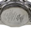 Breitling  Bentley Motor Gt Special Edition 2090073 A13362 #4