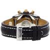Watch Breitling C13356 Chronomat Evolution  2361543  #3