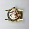 Rolex Date 7109210 15037 #1