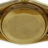 Rolex Day-Date  18038 6196520 #4