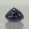 9.56 ct. Oval Cut Tanzanite #3