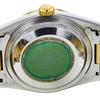 Rolex 16203 Datejust P400336 #4