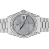 Rolex DAY-DATE  118296 k551719 #2