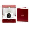Cartier SANTOS 100 CARBON ADLC 3774  #1